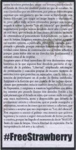 Def Con Dos : Concierto en Torrelavega, 2018/06/02