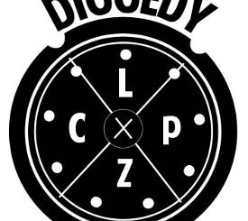 """Diggedy Clappaz : Lanzan un nuevo videoclip, """"Do you dig"""""""
