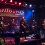 Punk en Andalucía : Fotografía de un fin de semana punk rock en Andalucía