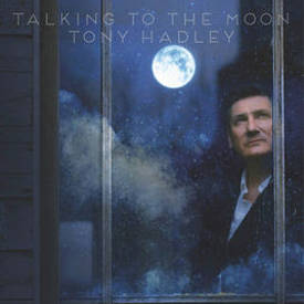 Tony Hadley: Talking to the Moon