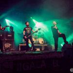 Teba Rock 2018 : Galería fotográfica del festival celebrado en Teba (Málaga)