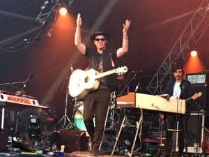BBK Live 2018 : Parte I – Nuestros top de este año (y algún que otro zasca)
