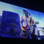 BBK Live 2018 : Galería de fotos 11, 12 y 13 de julio, en Bilbao – Parte II