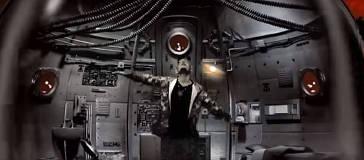 """Hector Guerra: Nuevo videoclip de la canción """"Libre de apegos"""""""