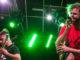 Chaos Before Gea, Soulfly, Verdugo : 29 de julio 2018, Málaga