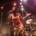 Reggae Sun Ska Festival 2018 : Del 3 al 5 de agosto, en Vertheuil (Francia)