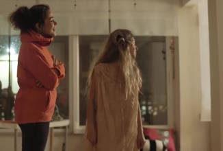 """Mario San Miguel : Nuevo videoclip, de la canción """"Desde la otra realidad"""""""