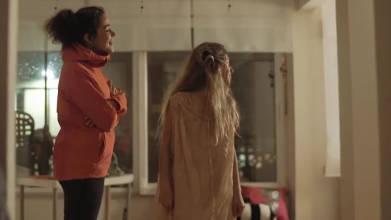 """Mario San Miguel: Nuevo videoclip, de la canción """"Desde la otra realidad"""""""