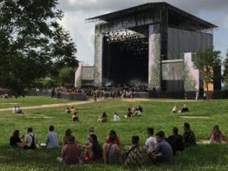 BBK Live 2018 : Parte II – Nuestros top de este año