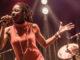Reggae Sun Ska Festival 2018 : Vertheuil (Francia), 3 al 5 de agosto