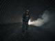 Rap'Susklei : Lanza un video adelanto de su próximo álbum y anuncia fecha de su gira