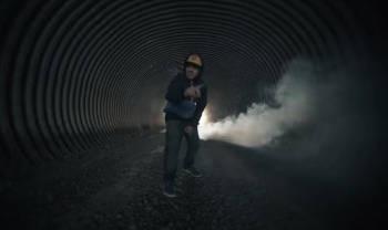 Rap'Susklei: Lanza un video adelanto de su próximo álbum y anuncia fechas de su gira
