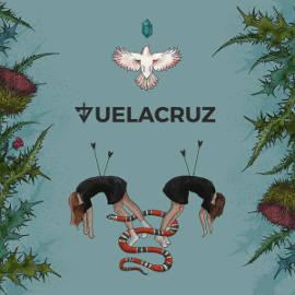 Vuelacruz : Todo fue muy natural