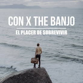 Con X The Banjo : Vamos al ojo del huracán
