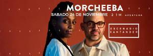 Escenario Santander : Citas hasta final de año