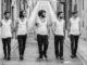 La M.O.D.A., La Maravillosa Orquesta del Alcohol : Actuaciones hasta final de 2018