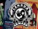 Lengua Armada : 18 años de resistencia musical