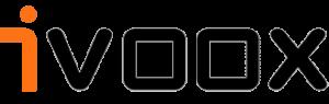 iVoox, SGAE : Suspenden su acuerdo, afectando a miles de podcasters