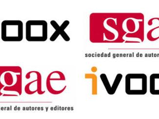 iVoox, SGAE : Renuevan temporalmente su acuerdo sobre podcasting
