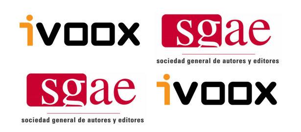 iVoox, SGAE: Renuevan temporalmente su acuerdo sobre podcasting