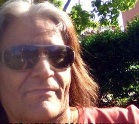 Ramakhan : Fallece el legendario español músico de heavy metal
