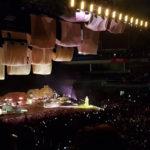 Florence + The Machine : Concierto el 21 de marzo de 2019, en Madrid
