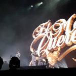 BBK Live 2019 : Del 11 a 13 de julio 2019, en Bilbao