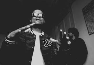 """DJ Yata : Nuevo videoclip, de la canción """"Mic Up"""""""