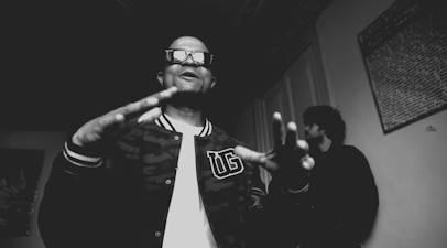 """DJ Yata: Nuevo videoclip, de la canción """"Mic Up"""""""