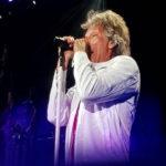 Bon Jovi : 7 de julio de 2019, en Madrid