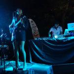 Festival Internacional Jazz Vejer 2019 : 5 y 6 de julio 2019, en Vejer (Cádiz)