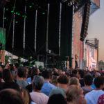 MadCool 2019 : 11, 12 y 13 de julio, en Madrid