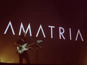Santander Music Festival 2019 : Crónica de la primera jornada