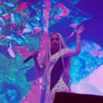 Bad Gyal, Santander Music Festival 2019 : 1 de agosto 2019, en Santander