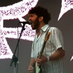 Santander Music Festival 2019 : 1 de agosto 2019, en Santander