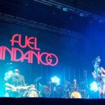 Santander Music Festival 2019 : 3 de agosto 2019, en Santander