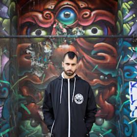 Samuel Barranco : 1000 cosas con las que experimentar