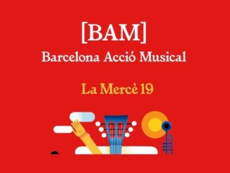 BAM 2019 : Participarán Arlo Parks, Bedouine, Courtney Marie Andrews y Gurr