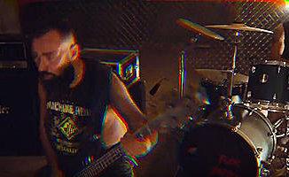 """Fuck Division : Nuevo videoclip, de la canción """"Desde dentro"""""""