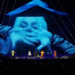 Little Mix : 18 de septiembre 2019, en Madrid
