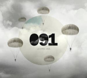 091 : Nuevas canciones tras 25 años