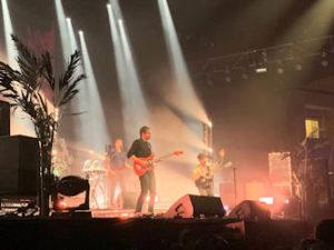 BIME Live : Impresiones de la jornada del viernes