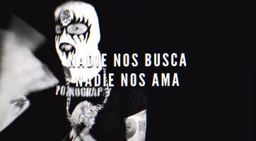 """Def Con Dos: Gran polémica con su nueva canción """"Stop puritanismo"""""""