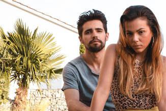 Aiala : Vivimos la música en vivo