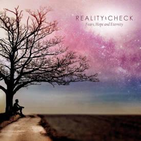 Reality Check : Construir y mostrar