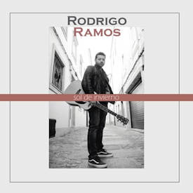 Rodrigo Ramos : Me quité demonios de encima