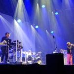 BIME Live, The Divine Comedy : 2 de noviembre de 2019, en Baracaldo (Vizcaya)