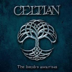 Celtian : Una apuesta de futuro