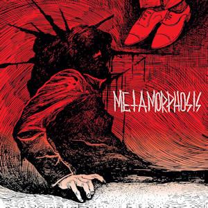 Metamorphosis: Nuevo EP desde Perú