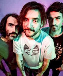 Juanita-E : La realidad de bandas como nosotros